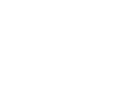 Trinity Street Coffee Bar Logo