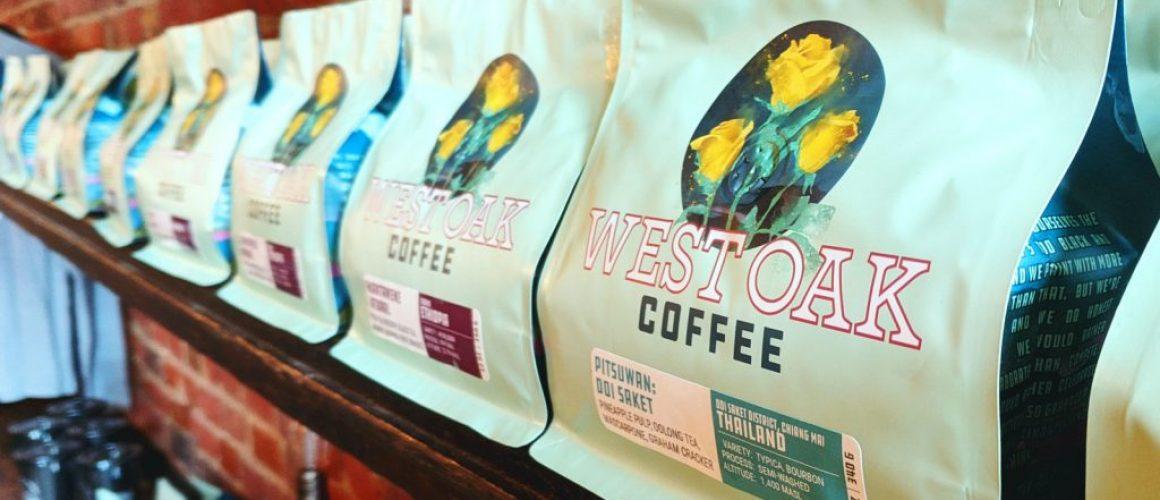 Retail-Coffee-Bags-edit